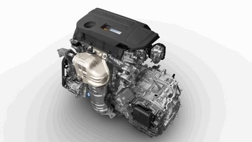 本田自然吸气发动机的换油保养周期是多久?