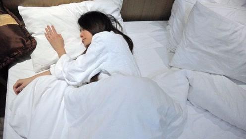 睡觉就能月入上万的酒店试睡员,为什么没人愿意做?答案很简单