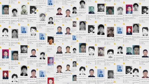 41人,赏金100万!江西警方重金通缉41名重大案件在逃人员