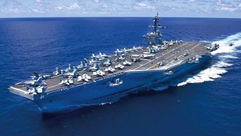 全国人民每人捐款100元,够造几艘航母?答案让人觉得不可思议