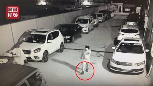 90后男子工地夜盗七八十部手机 因一双袜子引起民警怀疑
