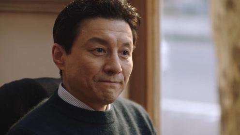 速看《不负时光》第八集 李校较真越界 云直老师生气撤稿