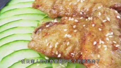 """中国最""""油腻""""的省份,当地人天天吃鱼吃肉,却没有几个胖子"""