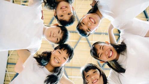 新研究:中国人生活水平越来越高,但中国青少年体质越来越差