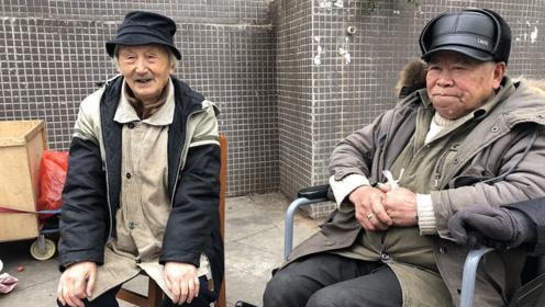 长寿的人,会尽量避免的3个坏习惯,有一个就可能少活几年
