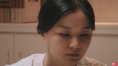 表演:李滨求金靖放弃找儿子,吐露6年心酸流泪不止,金靖已哭成泪人!
