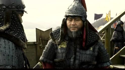 《鸣梁海战》幕后冷知识:韩国人的抗日神片咋就恁好看?