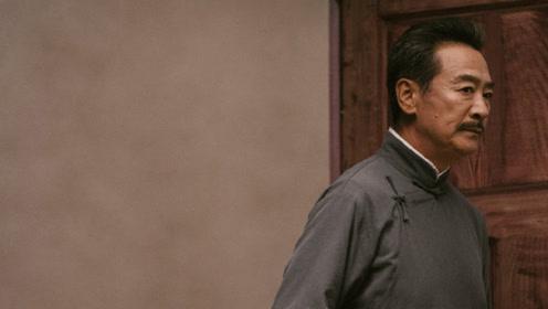 赵薇荣获寇振华的最佳皮实奖,看看那些拍戏动真格的演员都受伤了