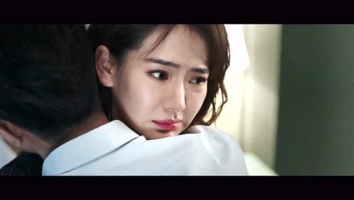 《没有秘密的你》江夏担心林星然,林星然:我很强壮!