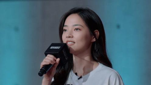 看完薇薇演的戏后,陈凯歌、郭敬明、赵薇三位导演果然没理由不选她!