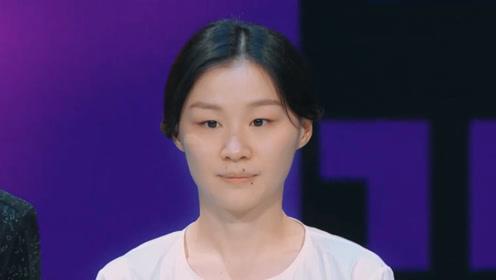 金靖和鄂靖文同喜剧演员出身,来看看她俩的演技如何吧