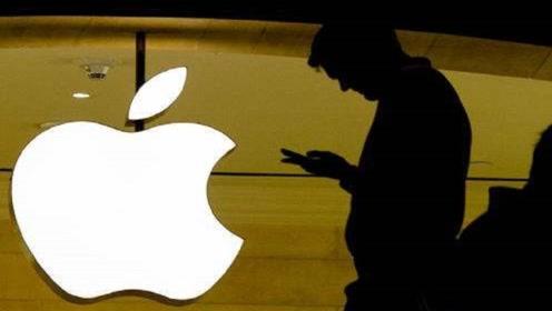 苹果趁热打铁!iPhone11销量超预期,明年将推出4款5G手机