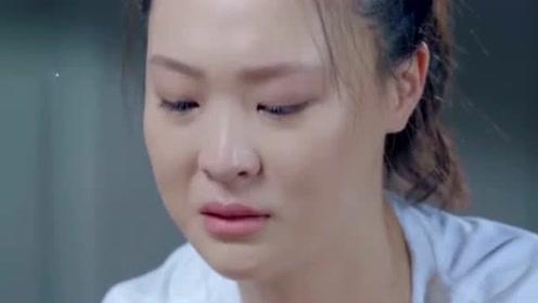 惠若琪谈退役原因 粉丝们听了都好心疼