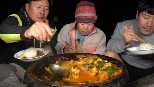 韩国泡菜的叫法不正确?真正的泡菜居然在中国,网友大呼长知识