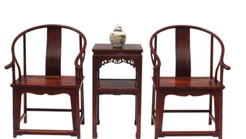 人文清华:明式家具几百年前火到何种地步?衙役家里也摆套书柜撑场面