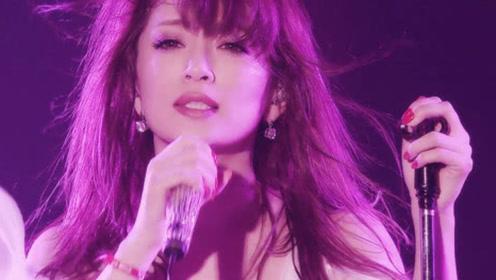 这几首中国歌曲,被日本歌手翻唱,日语版实在太好听