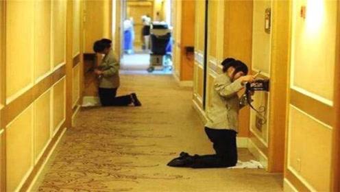 为何日本酒店那么贵?看完这些细节,游客:贵点也值得