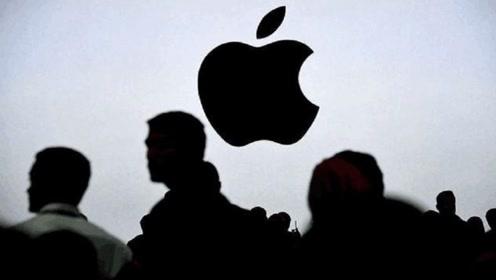 iPhone11国内需求量提升230%,5G不再重要,富士康稳了