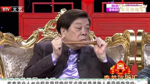 花4000元能与赵忠祥见面,加钱就可以定制字画?本尊终于亲自回应