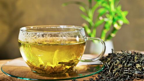今天才发现,花椒放进茶叶水里,搞定了好多人烦恼,早知道就好了!