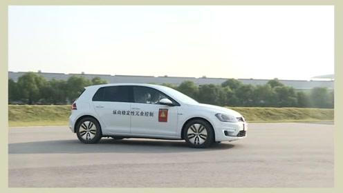 AutoLab带您体验博世智能出行大会!感受汽车智能科技