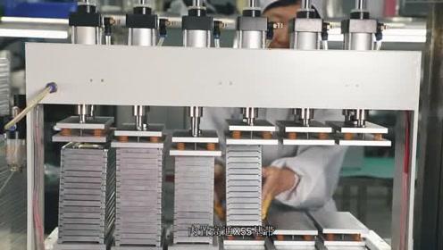 iPhone 12 5G版将采用5nm芯片,终于不是Intel基带