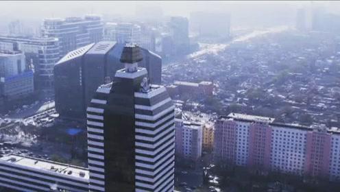 新华社招聘视频-脑力
