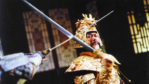 成为太子就走上了继承皇位的正轨,为何古代还有那么多太子谋反?
