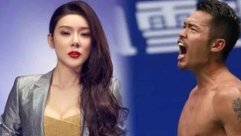 李泽楷为她神魂颠倒,林丹甘愿抛下怀孕妻子,她到底有什么魅力?