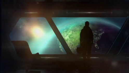 美国公司将开设太空酒店,住一天要400多万,还能舱外活动!?