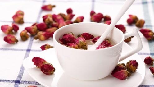 睡不着、容易醒?1杯助眠茶,1种果常吃,让你睡得又香又甜