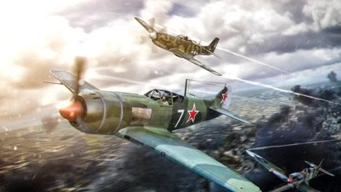 世上最怕死的飞行员,跳伞后20吨战机砸向学校,90名学生遇难