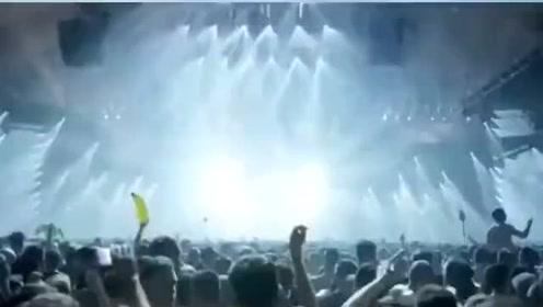 音乐:这个视频只有你们晚上的时候才能看到,情感音乐!