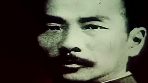 """鲁迅为何会说出""""汉字不灭,中国必亡""""的话?是鲁迅太狂傲了吗"""