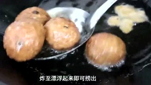 农村妹教你如何烹饪鹌鹑蛋,告别水煮的素雅
