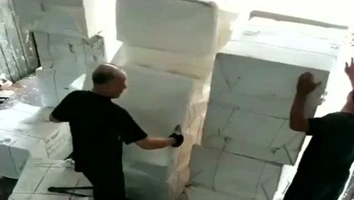 老祖宗的智慧,卫生纸的加工灵感,是来源于造纸术吧?