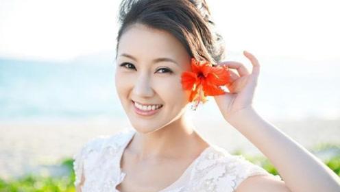 李若彤3年还了一亿刘涛4年还4亿 而她仅7天就还清了12亿债务