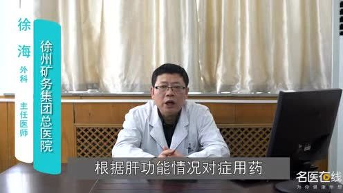 脾脏切除后对患者有什么影响