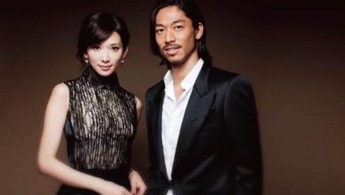 她在国内娱乐圈赚了上千万 却转身嫁给日本人