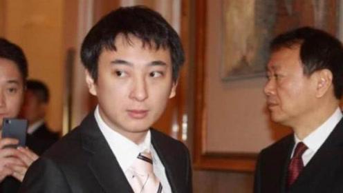 """被限制高消费?王思聪被这个主播""""拉下马"""",欠款360万!"""