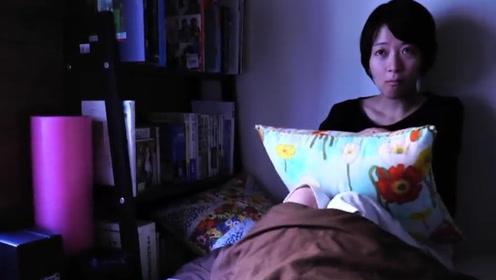 """日本人的""""孤独病""""有多恐怖,全国每年有很多人""""孤独而死""""!"""