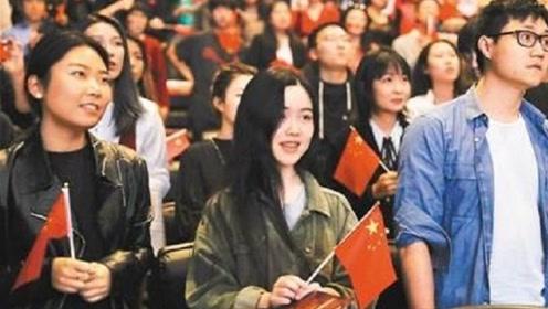 美国网友:不知从何时起,中国人得了一种通病,开始瞧不上西方人
