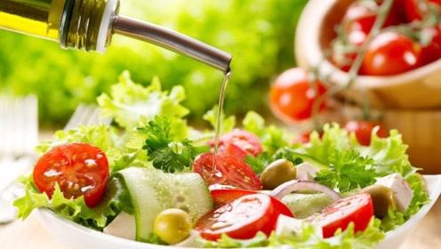 """吃2种素菜好比""""喝油""""!难怪瘦不下来,常吃增加肥肉,脂肪堆积"""