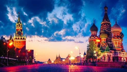 俄罗斯想重现辉煌,为什么还得看天气卖不卖面子?