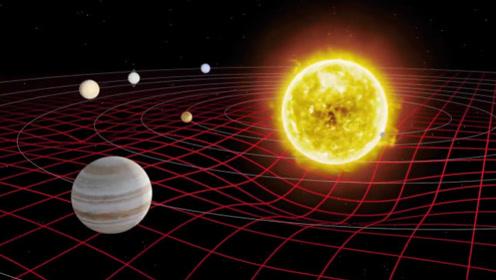 是什么力量让天体悬浮在宇宙中?它们会不会摔下来?砸到我们怎么办