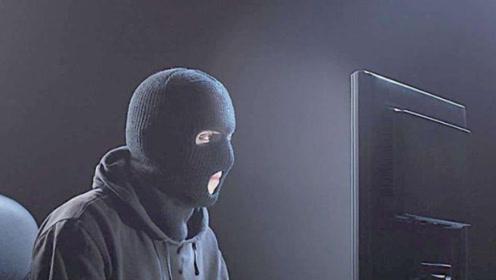 为啥黑客玩电脑可以不用鼠标?这究竟是什么技术?看完你就知道了