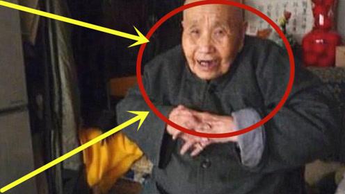 中国最后一位太监,揭露皇室贵妃洗澡内幕,思想真前卫!