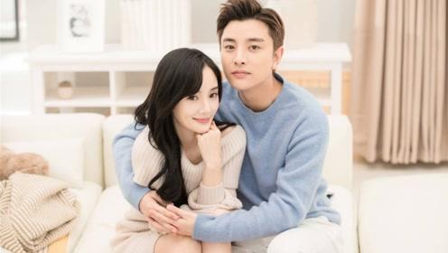 贾乃亮李小璐官宣早已离婚,声明盖章日期在女方和PGone视频曝光后