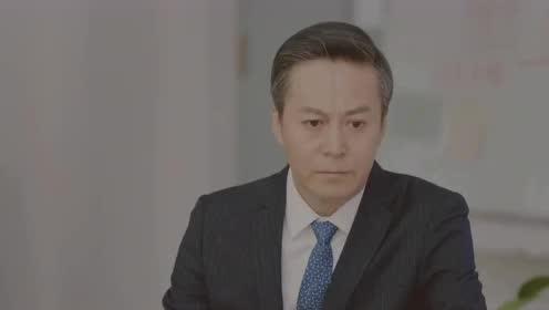 王俊凯:不知道为什么就不太想赢,很多人会失望吧