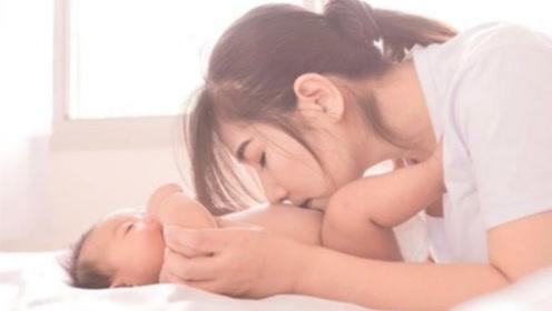 为什么日本女性不坐月子?身体却恢复得很快,原来秘密在这里